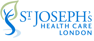 St. Josephs Health Care